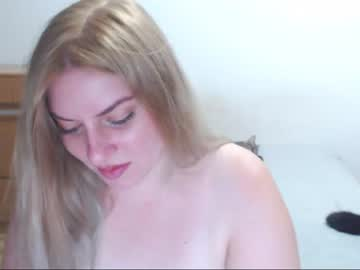 [16-07-20] alinaaxxx record private from Chaturbate.com