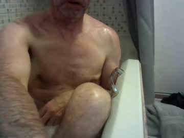 [28-02-20] shafter1 record video with dildo from Chaturbate