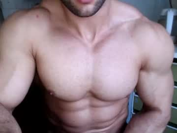 [09-07-21] sweetmuscles_boy record private show from Chaturbate