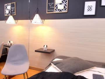 [28-09-20] andreawhite_ webcam premium show video from Chaturbate