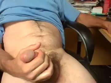 [14-09-21] bighandsjohnson video from Chaturbate.com