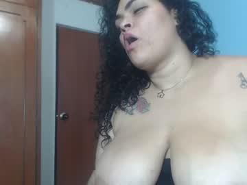 [08-07-21] little_nasty555 video