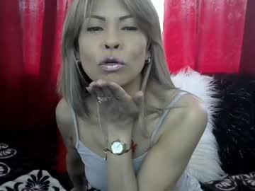 [25-01-21] sophysomers webcam premium show video from Chaturbate