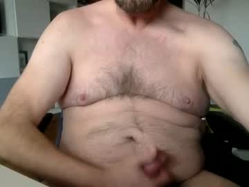 [23-03-21] xjock13 webcam video with toys from Chaturbate