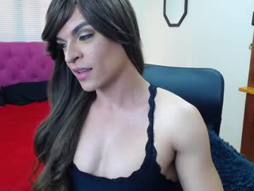 [20-02-20] diva_allison webcam video with toys from Chaturbate