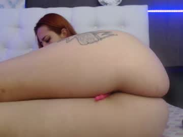 [15-09-20] lilith_perverted premium show video