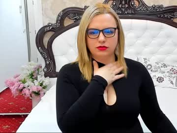 [09-03-20] marymadisonn record private sex video from Chaturbate
