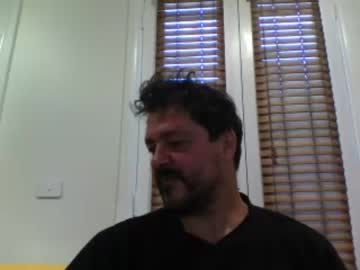 [02-08-21] newossie webcam show from Chaturbate