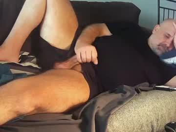 [17-08-21] noproblem900 video with dildo from Chaturbate.com