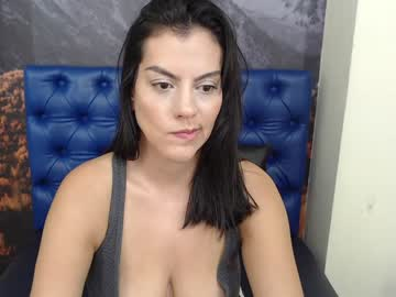 [06-07-21] cleo_w private sex video from Chaturbate.com