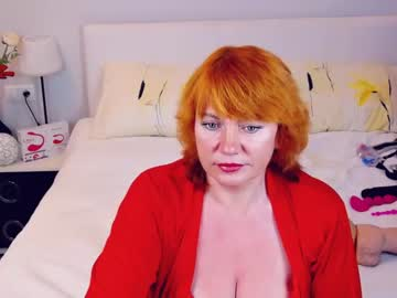 [04-08-21] ammygently record webcam video from Chaturbate
