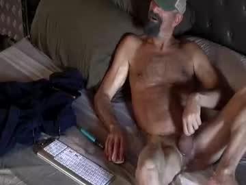 [29-09-20] breedndan webcam record show from Chaturbate