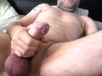 [26-06-21] kiss034 private XXX video from Chaturbate