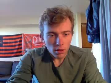 [08-02-20] follow_ webcam video with dildo