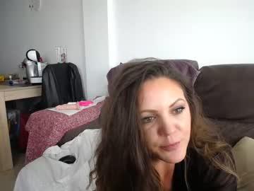 [02-04-21] kallykat chaturbate public webcam
