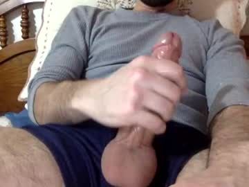 [24-01-21] peekaboo420 show with toys from Chaturbate.com