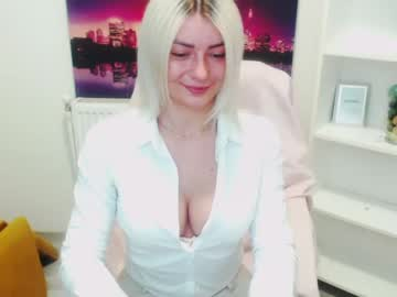 [08-06-21] softpleasurex1 webcam record video with dildo from Chaturbate.com