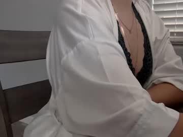 [30-11-20] sid_daley chaturbate webcam record private XXX video
