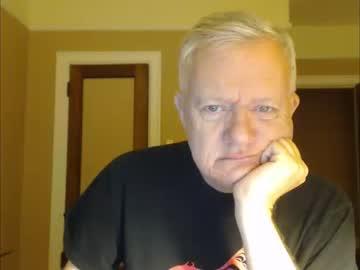 [21-01-20] darylfn chaturbate webcam premium show video