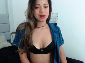 [26-01-21] gina_reid5 webcam record video from Chaturbate.com