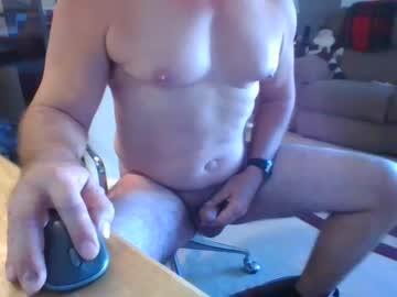 [18-12-20] mainmang private webcam