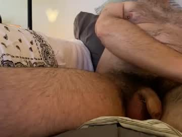 [25-07-20] s2ndstcpl record private webcam from Chaturbate
