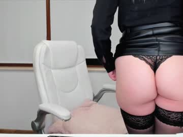 [20-09-20] beautyfelly record webcam show from Chaturbate