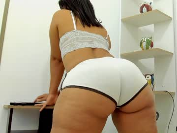 [23-01-21] sexyzoe_69 record video with dildo from Chaturbate