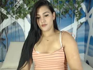 [18-09-20] lotusswett_ record video from Chaturbate