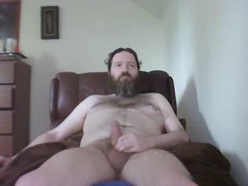 [02-10-20] melbournebob webcam record video with dildo