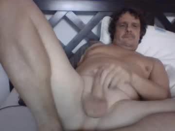 [28-09-20] rockinger73 webcam video from Chaturbate.com