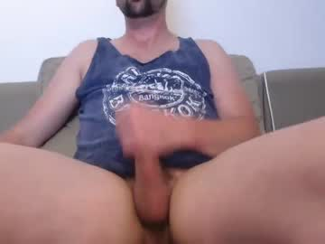 [06-08-21] cronic19855 video from Chaturbate.com