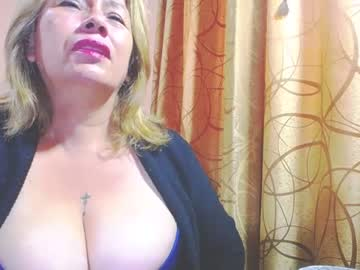 [16-01-21] hellensextits record video