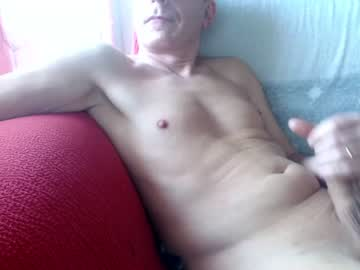 [27-01-21] 20cm4u_1967 record show with toys from Chaturbate