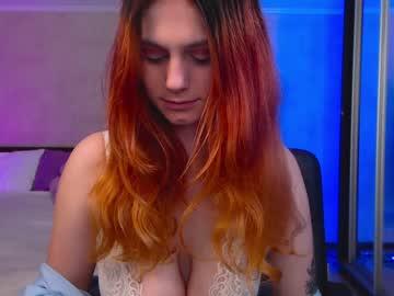 [10-09-21] kittycat_love webcam record private XXX show