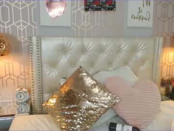 [19-01-21] abby_blonde record premium show from Chaturbate.com