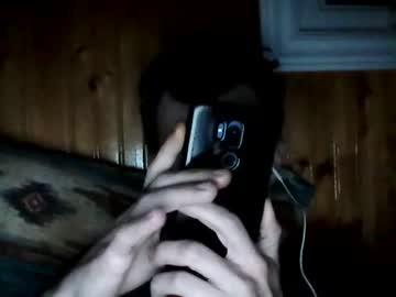 [12-09-20] emilk19844 blowjob video from Chaturbate