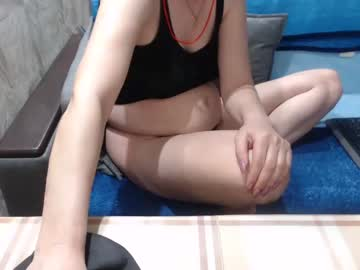 [19-06-21] sexyjessyx video with dildo from Chaturbate.com