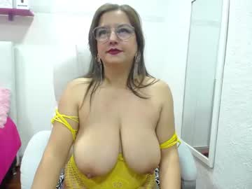 [13-03-21] tifanny_love74 webcam show from Chaturbate