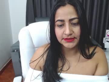 [02-08-21] emma__linne public webcam video