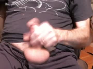 [22-03-20] sergeantrock record private webcam from Chaturbate