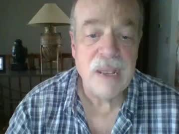 [20-06-21] wisconsinmanup cam video from Chaturbate.com