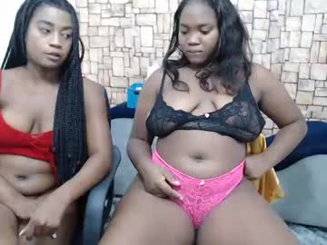 [24-01-21] black_flower1 webcam record blowjob video from Chaturbate