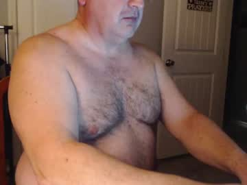 countryboy79526 chaturbate