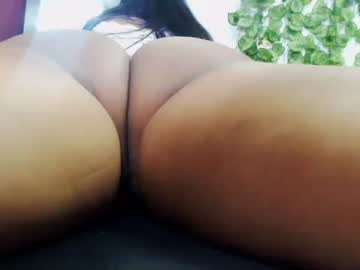 [28-02-21] karla_a webcam record video with dildo from Chaturbate.com