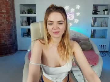 [22-04-21] mashaa4you webcam record private from Chaturbate