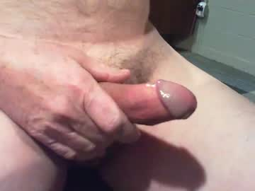 [26-01-21] crjohnson webcam private from Chaturbate