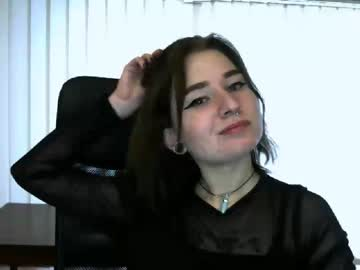 [25-03-20] elizabethqueen_ blowjob show from Chaturbate