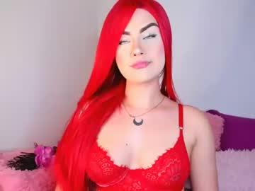 [07-08-21] celeste__prada private sex video from Chaturbate.com