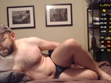 [27-02-20] dguernica record blowjob show from Chaturbate